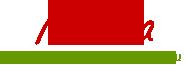 Restauracja MELISSA Ustroń  – Włoska Restauracja w Ustroniu Logo
