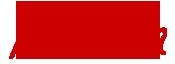 MELISSA Włoska Restauracja w Ustroniu Logo